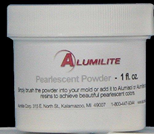 alumilite-metallic-powder-1-fl-oz-pearlescent