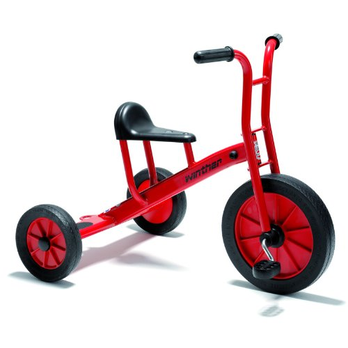 Tricycle Big By Winther