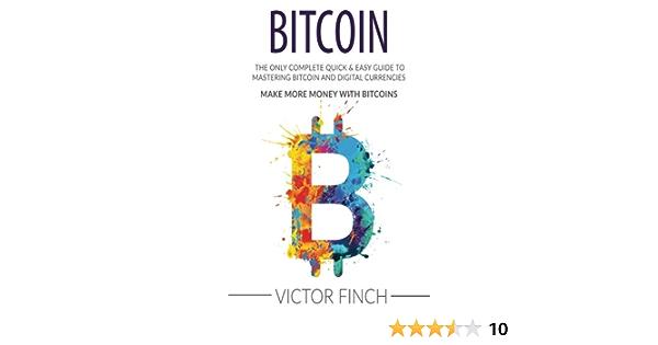 napi kereskedelem bitcoin stratégiák