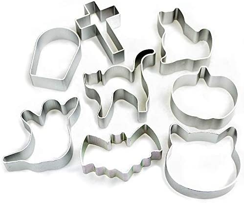 Butterfly cookie molds stainless steel decoration cookie cutter baking tools JP