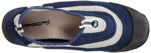 Pictures of Cudas Men's Flatwater Water Shoe Size: 7 D(M) Mens 2