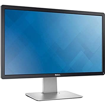DELL 2414H DRIVERS FOR WINDOWS MAC