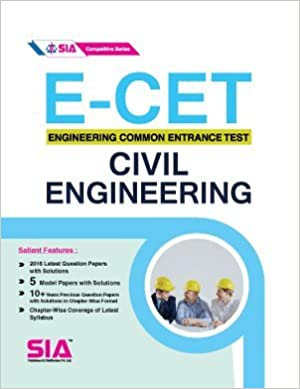 Ecet Model Papers For Civil Pdf