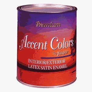 valspar-3052-interior-exterior-latex-satin-enamel-1-quart-yellow-base-accent