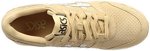 Asics Gel-Lyte H8b3l-0500, Scape per Sport Outdoor Unisex – Adulto Mehrfarbig (Multicolour #0000001)