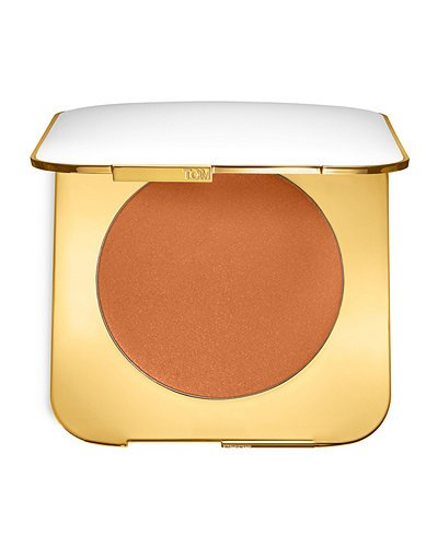 Tom Ford Bronzer And Highlighter - 3