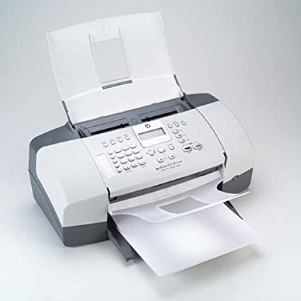 4215 HP OFFICEJET DRIVERS (2019)