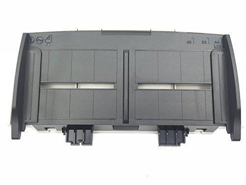 PA03540-E905 PA03630-E910 Input ADF Paper Chute Unit Chuter Unit Cut-Sheet Feeder Input Tray for Fujitsu fi-6240Z fi-6140Z fi-6230Z fi-6130Z fi-6240 fi-6140 fi-6230 fi-6130 fi-6125 fi-6225