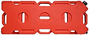 RotopaX RX-4G Gasoline Pack - 4 Gallon Capacity