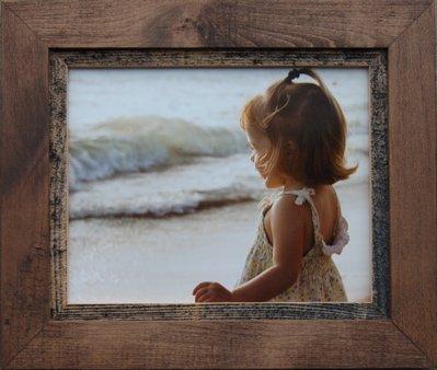 MyBarnwoodFrames - Myrtle Beach Reclaimed 8x10