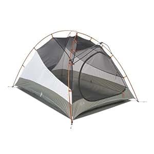 Mountain Hardwear Light Wedge 3 - 3 Person Tent - Green Mountain