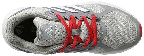 adidas Duramo 8 - Zapatillas de Entrenamiento Mujer Rojo (Gritra/ftwbla/rosbas)
