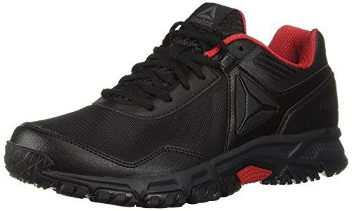 Reebok Men's Ridgerider Trail 3.0 Walking Shoe,