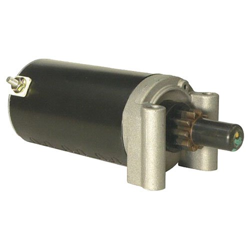 DB Electrical SAB0157 Aftermarket Starter for Cub Cadet Kohl