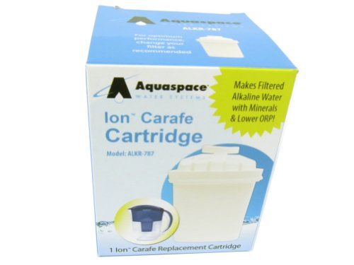 ion carafe filters - 2
