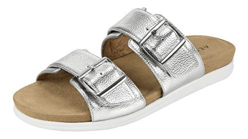 Aerosoles Women's Hamden Flat Sandal