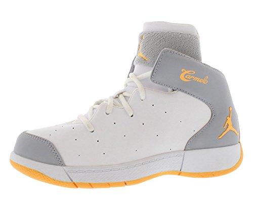 Nike Melo 1.5 Preschool Boy's Shoes Size - Kids Melo Shoes
