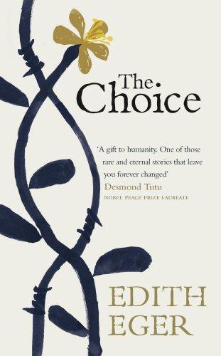 The Choice ebook