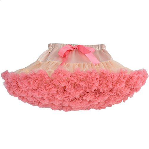 hileelang-little-kids-girls-multi-layer-dance-tutu-princess-tiered-skirt-0-10y