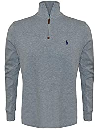 Mens Sweaters Amazon Com