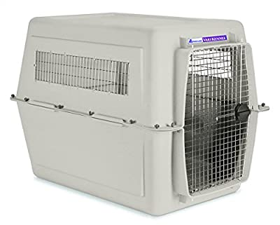 Petmate Ultra Vari Kennel from Doskocil