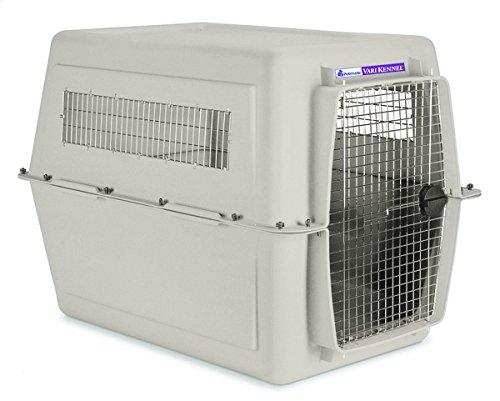 xxl dog kennels