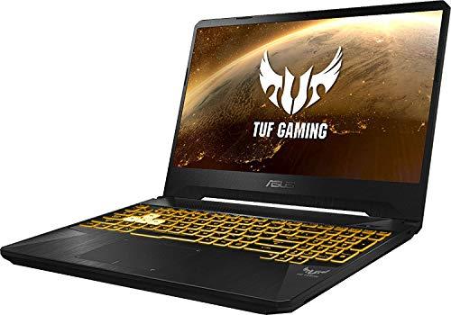 ASUS – FX505DD 15.6″ Gaming Laptop