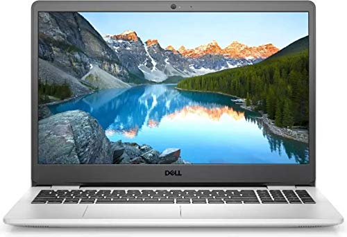 Dell Inspiron 3505 15inch FHD AG Laptop (Ryzen-3 3250U / 4 GB / 1TB / Vega Graphics / 1 Yr NBD / Win 10 / Office H&S 2019/ Soft Mint) D560337WIN9SL