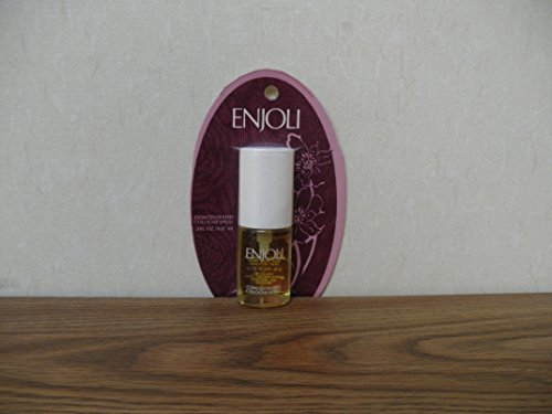 Enjoli Concentrated Cologne Spray (Concentrated Cologne Spray)