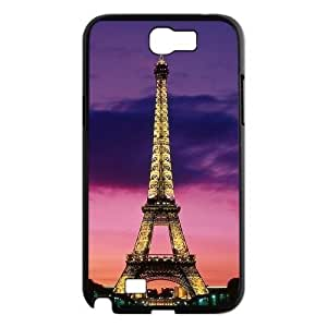 Building Brand New For Case Iphone 5/5S Cover ,diy ygtg-348489
