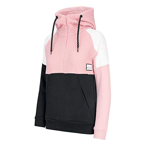 Picture Organic Clothing Women's Jully Hoody