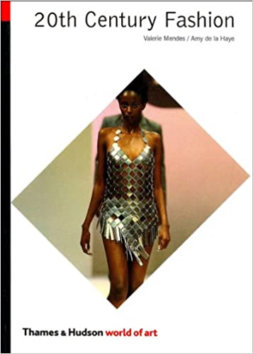 Download online 20th Century Fashion PDF, azw (Kindle), ePub, doc, mobi