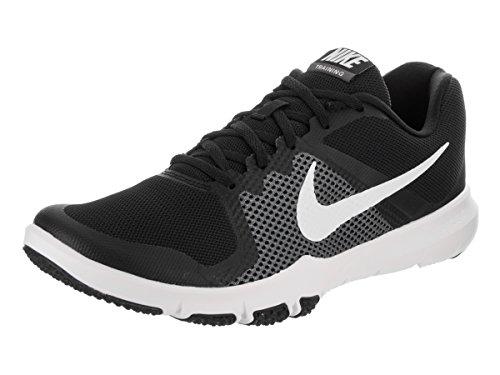 NIKE Men's Flex Control Cross Trainer Shoes – DiZiSports Store