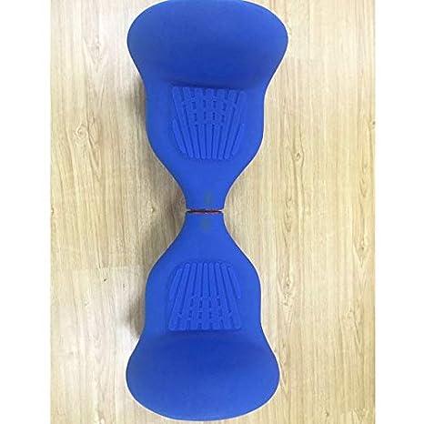 Amazon.com: D-Sporting Goods - 2 fundas de silicona para ...