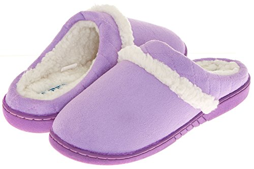 comfortable house shoes - 9