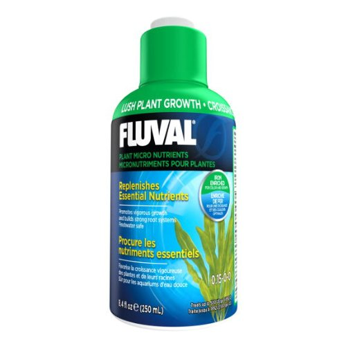 fluval-plant-micro-nutrient-for-aquariums-84-ounce