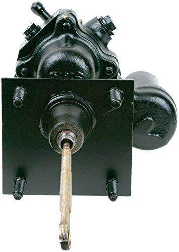 Price comparison product image Cardone 52-7334 Remanufactured Hydroboost