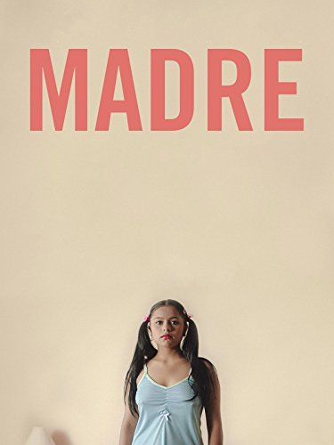 Madre (Mother)