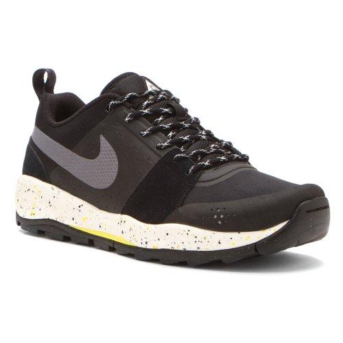 Nike - ALDER - Coleur: Negro - Taille: 42.0