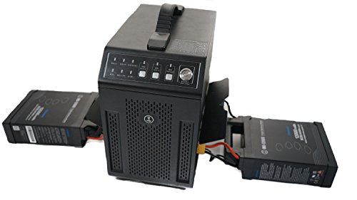 DJI Agras MG-1