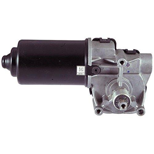 Motor Sport Parts - 4