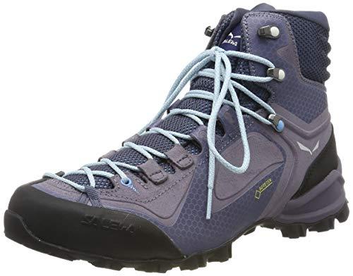 Salewa Alpenviolet Mid GTX Hiking Boot - Women