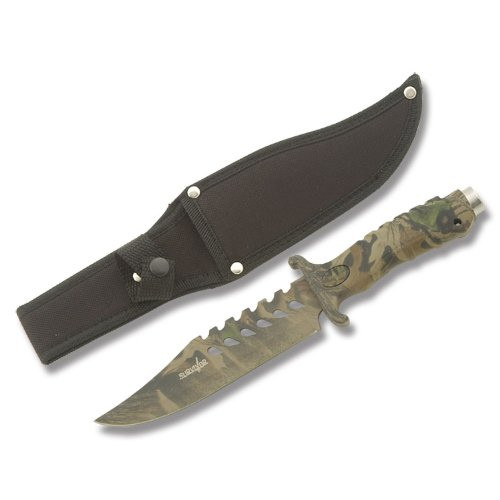 Survivor-HK-1037S-Survival-Knife-15-Inch-Overall