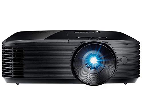 Best Dlp Projector In 2021 (May Reviews)