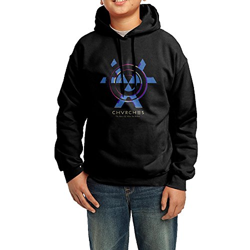 teen-youth-chvrches-chvrch-the-mother-we-share-hoodie-sweatshirt