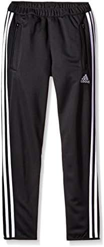 adidas Tiro13 Youth Training Pants