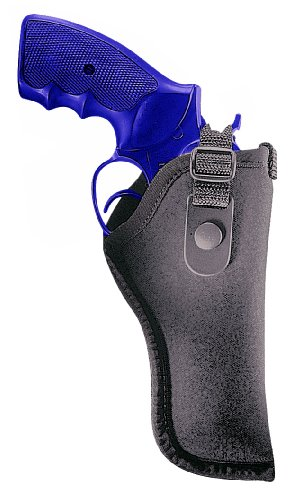 Gunmate Right Hand Hip Holster (Size 42)
