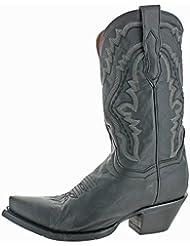 Dan Post Womens Trinity Snip Toe Cowboy Boot DP2422