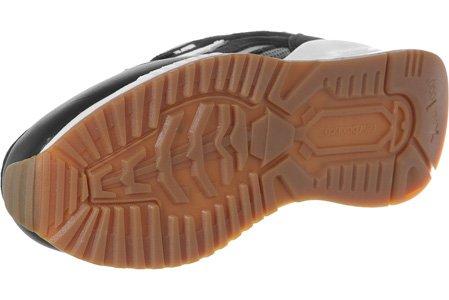 Balance Chaussures New M530 New Noir Balance 1q0p4Swv