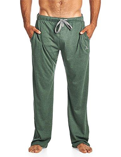 Sport Knit Lounge Pants - 3